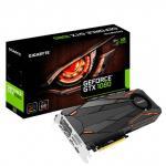 GTX 1080 Turbo OC 8GB DDR5X 256BIT DVI/HDMI/3DP